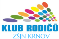 logo-klubu-rodicu